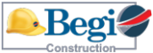 Begi-construction-logo