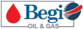 begi-oil-and-gas-logo-web2019