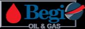 begi-oil-and-gas-logo-web2019